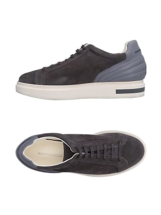Manuel Sneakers CHAUSSURES Barceló Tennis basses YOSX1