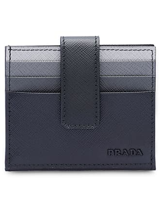 3b01a24014a302 Prada® Card Holders: Must-Haves on Sale up to −32%   Stylight