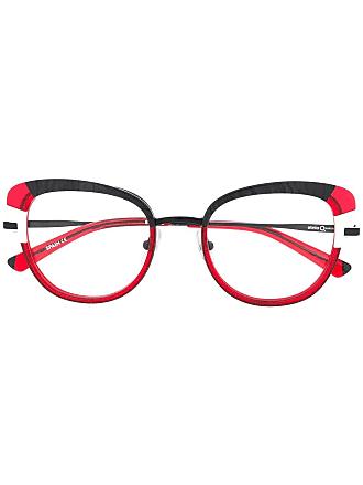 Etnia Barcelona Armação de óculos Sintra - Vermelho