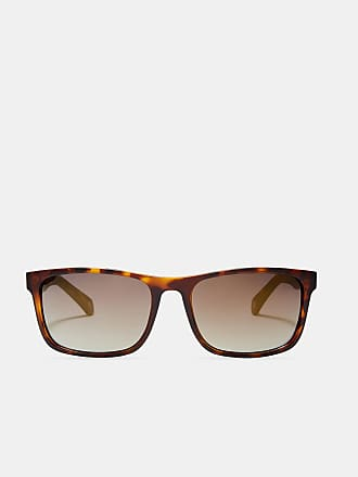 8fc31f5f66 Ted Baker® Sunglasses  Must-Haves on Sale at £27.61+
