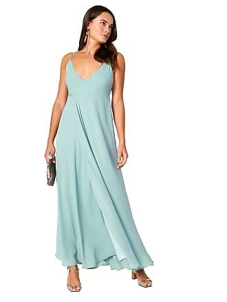 46916e8426 Vestidos Longos  Compre 336 marcas com até −70%