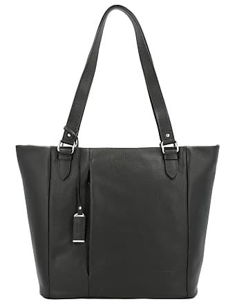 c5fd70146722a Picard Pure Shopper Tasche Leder 41 cm
