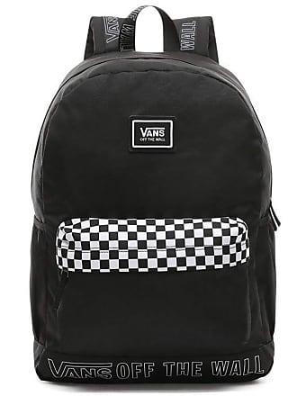 a9b35b8f5dbce9 Vans Backpack Vans Sporty Realm Plus Surround Black No size