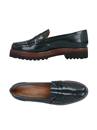 CHAUSSURES Parlanti Mocassins CHAUSSURES Stivaleria Parlanti Mocassins Stivaleria CXBXqwH
