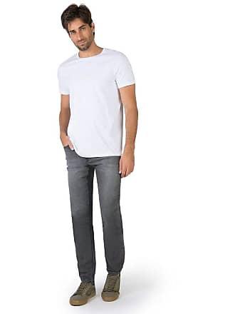 Taco Calça Jeans Skinny Super Stone Super Stone/40