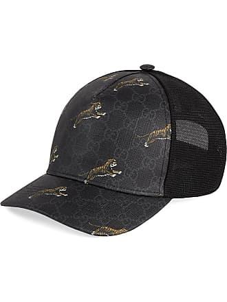 ccc16d3d3e70b9 Gucci Baseball Caps for Men: 178 Items | Stylight