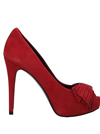 CHAUSSURES CHAUSSURES Escarpins CHAUSSURES Guess Escarpins Guess Guess CHAUSSURES Escarpins Guess Escarpins CHAUSSURES Escarpins Guess HxS07Axqw