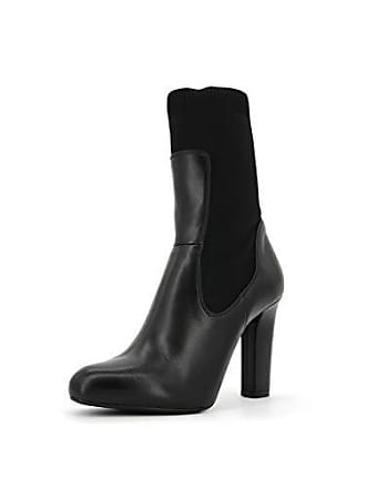 Unisa® Stiefeletten  Shoppe bis zu −50%   Stylight 0e0818bd5f