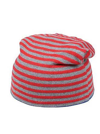 62f7a3732d166 Barts COMPLEMENTOS - Sombreros