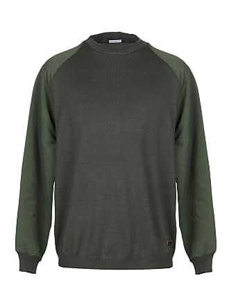 0560e9ac01b6f6 Maglioni Pepe Jeans London®: Acquista fino a −61%   Stylight