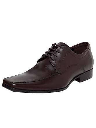 60d46622be Democrata® Sapatos Com Cadarço: Compre com até −35% | Stylight