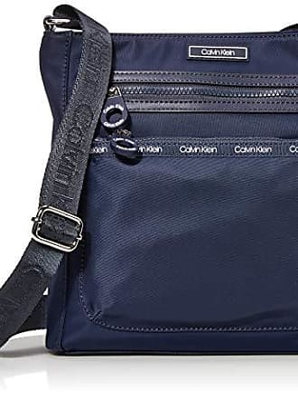 Damen Messenger Bags in Blau Shoppen: bis zu −50% | Stylight