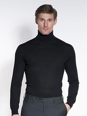 prachtige stijl gewoonte uitchecken Coltruien voor Heren in Zwart− Shop tot −40% | Stylight