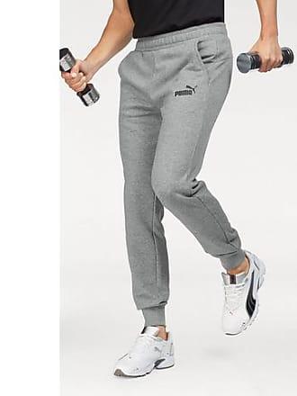 0320b2a4c2e Puma joggingbroek »ESSENTIAL LOGO PANTS TR CL«