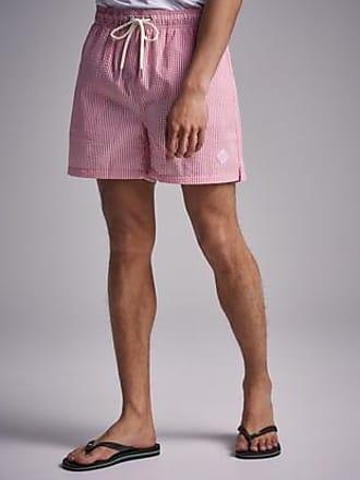 296d197c8 GANT® Badkläder: Köp upp till −50%   Stylight