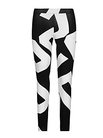 72602b032c6177 adidas Originals adidas didas Originals Bold Age Letters Damen Leggings  Sport Tight Yoga Fitness Hose,