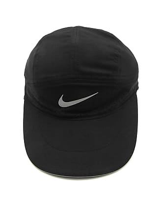 Nike Boné Nike Arobill Tlwd Cap Elite Preto