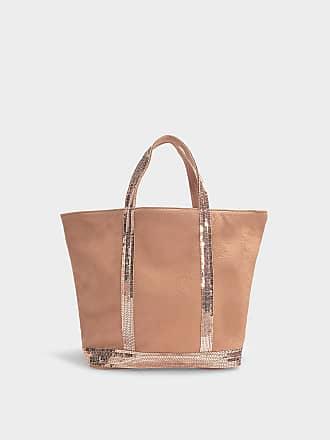Accessoires Vanessa Bruno®   Achetez dès 35,00 €+   Stylight 09b7cd465d7