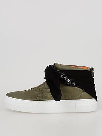 Sanders 36 Nylon Sneakers size Joshua 3T1JlKcuF