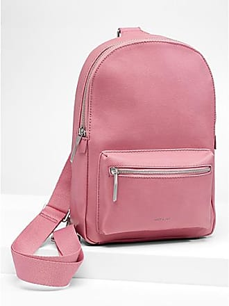 eade3511df9b Pink Backpacks  Shop up to −19%