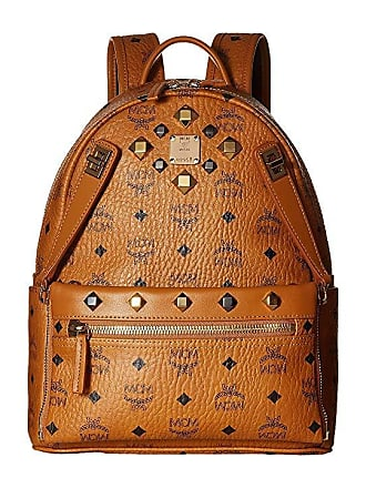 8c36587bf546 MCM® Leather Backpacks  Must-Haves on Sale up to −64%