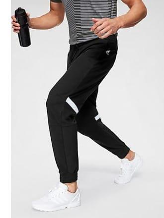 7b670a07f31 Adidas Performance® Joggingbroeken: Koop tot −24%   Stylight