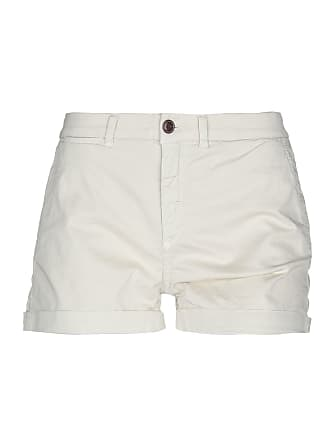 15e2470b9318d7 Franklin   Marshall Shorts  Sale bis zu −59%