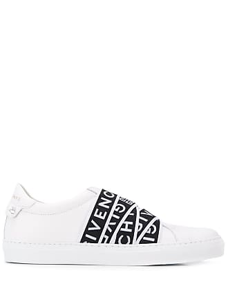 060844db17e Givenchy® Sneakers − Sale  up to −50%