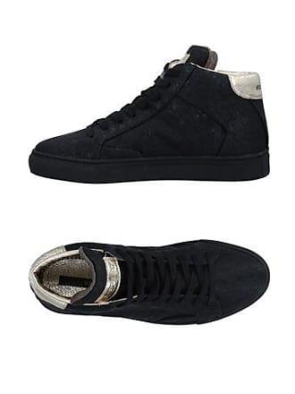 63750b2ec88 Zapatos de Replay®: Compra desde 26,51 €+   Stylight