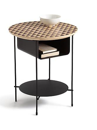 Tische Schlafzimmer Jetzt Bis Zu 44 Stylight