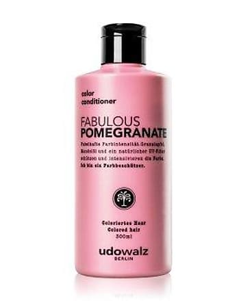 Udo Walz Fabulous Pomegranate Color Conditioner 300 ml