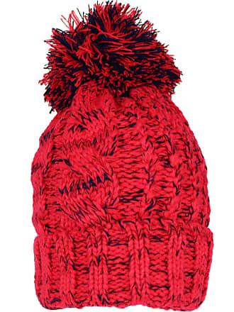 817d9b717c8fb3 Men's Bobble Hats − Shop 170 Items, 56 Brands & up to −50% | Stylight