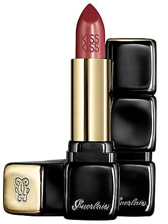 Guerlain Red Insolence Lippenstift 3.5 g