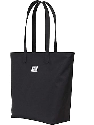 6ac11b97b Herschel® Shoulder Bags: Must-Haves on Sale at CAD $40.00+ | Stylight