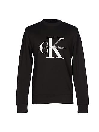 7e69471f9d5 Sweats Calvin Klein   447 Produits