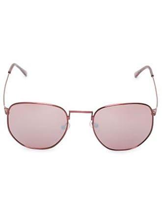 028ac0d6771ee Óculos De Sol Aviadores  Compre 91 marcas com até −40%