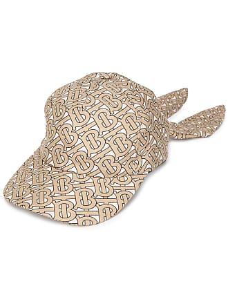 0ffc9a3e Burberry® Caps: Must-Haves on Sale up to −60% | Stylight