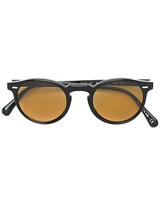 7f3f86598df20 Óculos De Sol (Anos 70)  Compre 120 marcas com até −62%   Stylight