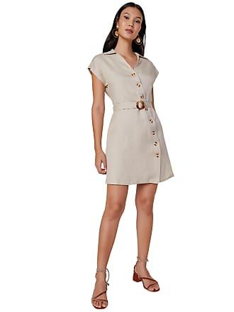 1041fb759 AMARO® Vestidos: Compre com até −50% | Stylight