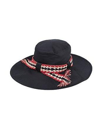 Dsquared2 ACCESSORIES - Hats sur YOOX.COM aaf1cc7b19125