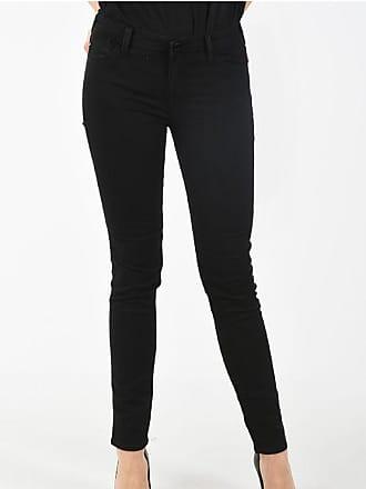 Armani JEANS Skinny Fit ORCHID Jeans Größe 32