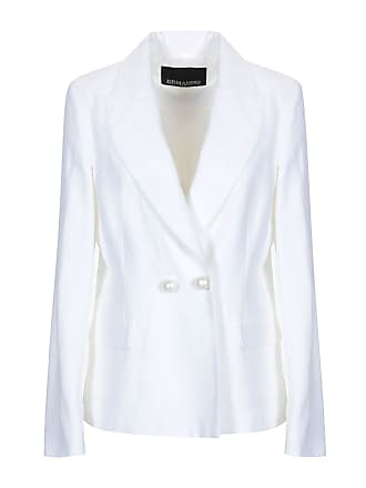 Ermanno Scervino SUITS AND JACKETS - Blazers su YOOX.COM