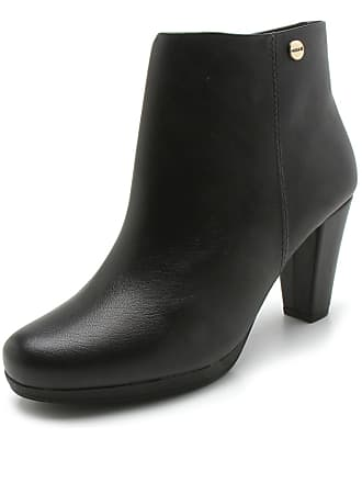 1a2c38c643183 Sapatos De Couro de Modare®: Agora com até −54% | Stylight