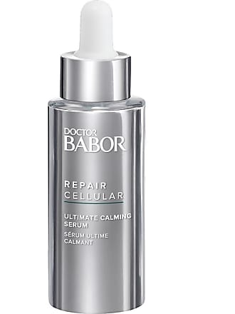 Babor Ultimate Calming Serum