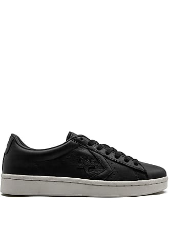 Converse Pro Leather 76 Ox sneakers - Black