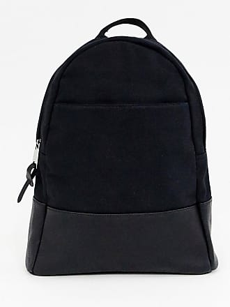 Canvasryggsäckar  Köp 98 Märken upp till −51%  ad328ac9495d4