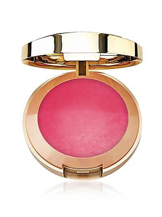 Milani Cosmetics Milani   Baked Blush   In Bella Rosa