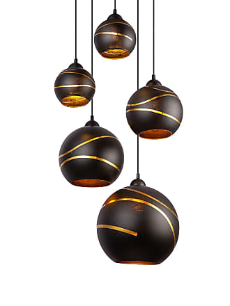 Globo Lighting home24 Suspension Lommy I