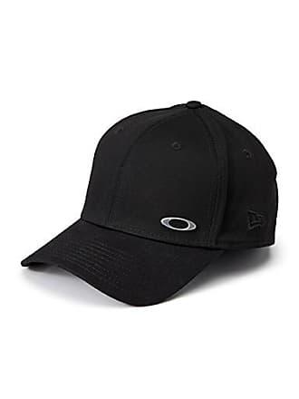 super popular 6a044 f61c1 Oakley Tinfoil essential cap