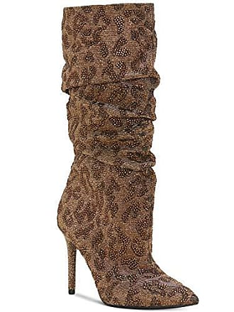 5b5b4b2203d Jessica Simpson® Boots  Must-Haves on Sale at USD  22.93+